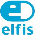 エルフィスメディカル株式会社